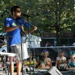 Brazilfest 2013